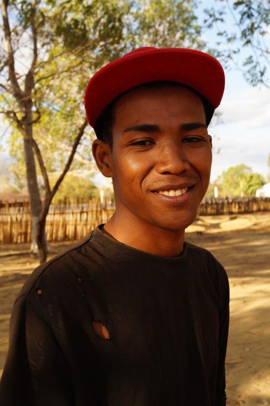 Budowa internatu dla ubogiej młodzieży w Ankadifotsy-Antananarivo (Madagaskar)