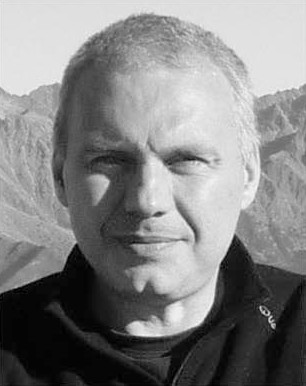 Wojciech Malinowski